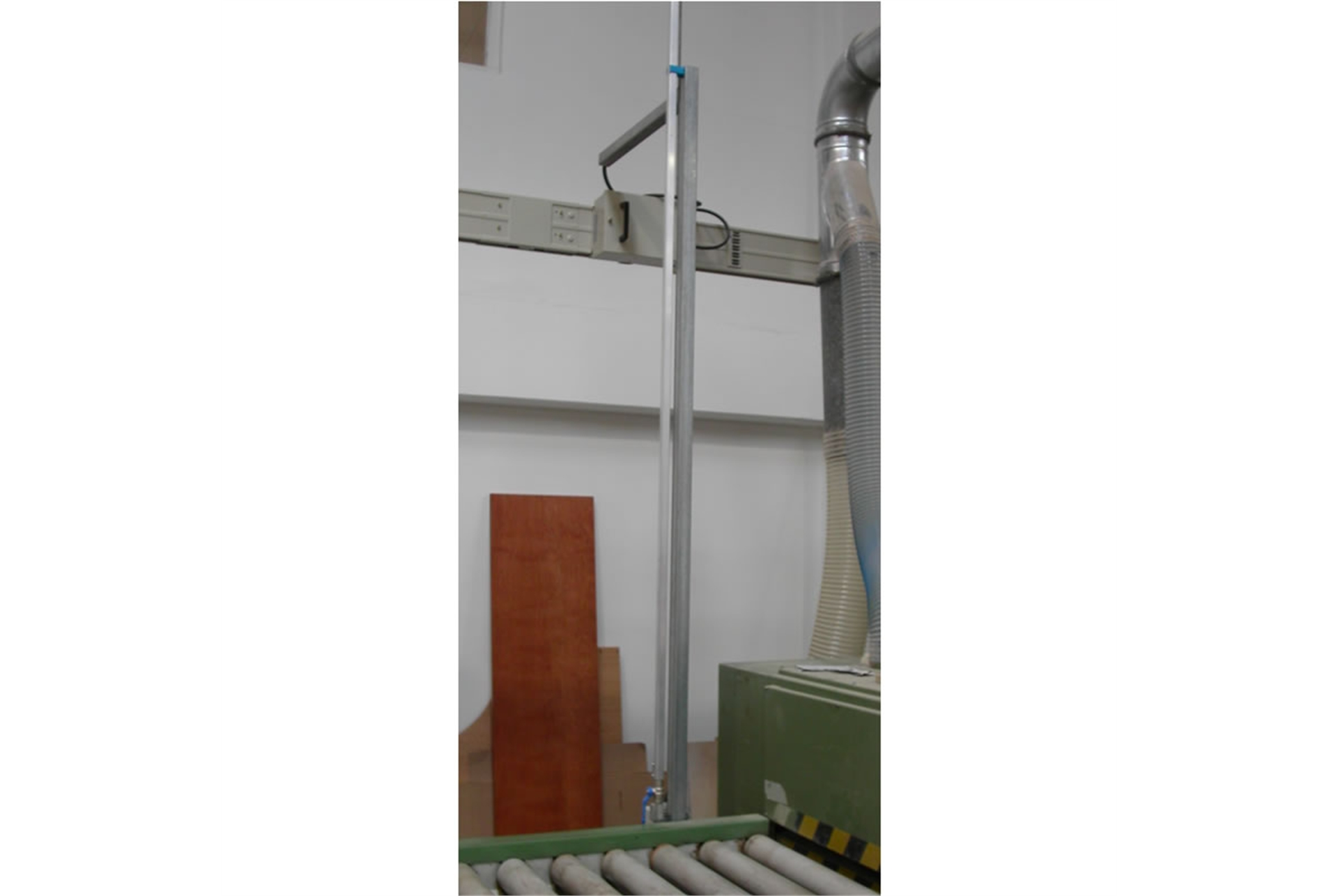 Piping Systems For Compressed Air Farrell Teseo